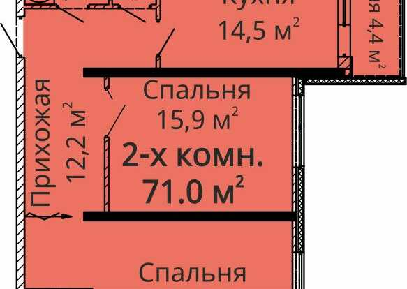 apelsin-all-plans-section-3-floor-2-flat-6.jpg