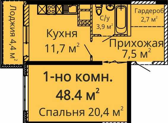 apelsin-all-plans-section-1-floor-4-flat-1.jpg