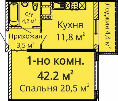 apelsin-all-plans-section-1-floor-2-flat-5.jpg