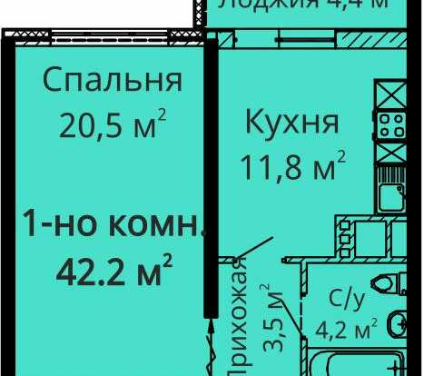apelsin-all-plans-section-2-floor-2-flat-2.jpg