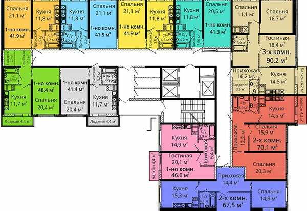 apelsin-all-plans-section-3-floor-4.jpg