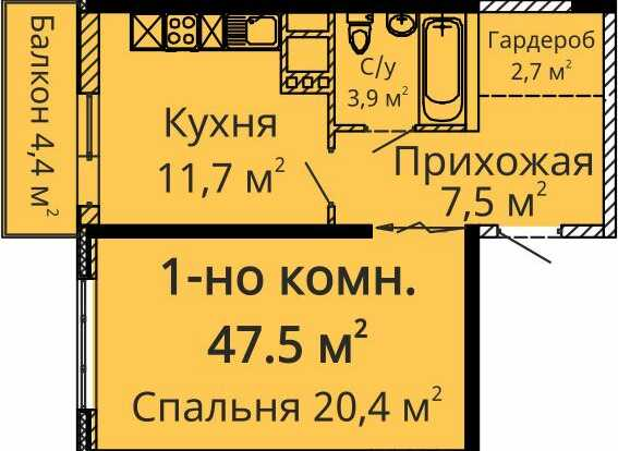 apelsin-all-plans-section-1-floor-2-flat-1.jpg