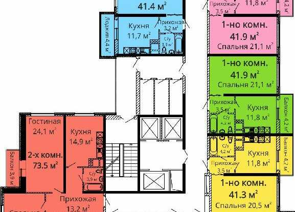 apelsin-all-plans-section-1-floor-4.jpg
