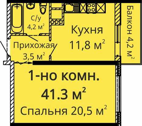 apelsin-all-plans-section-1-floor-4-flat-5.jpg
