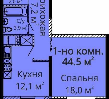 apelsin-all-plans-section-1-floor-4-flat-7.jpg