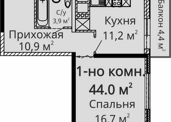 apelsin-all-plans-section-1-floor-2-flat-6.jpg