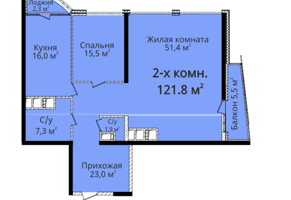bereg-all-plans_section-1_floor-15-25_flat-2.png