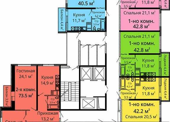 apelsin-all-plans-section-1-floor-2-3-6-7-10-11-14-15.jpg