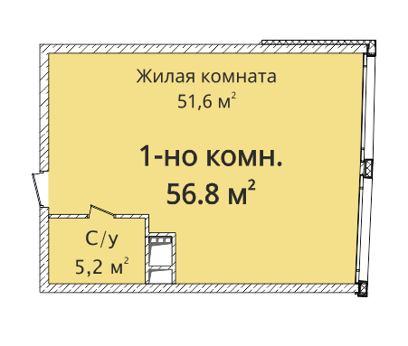 bereg-all-plans_section-1_floor-2-3_flat-7.png
