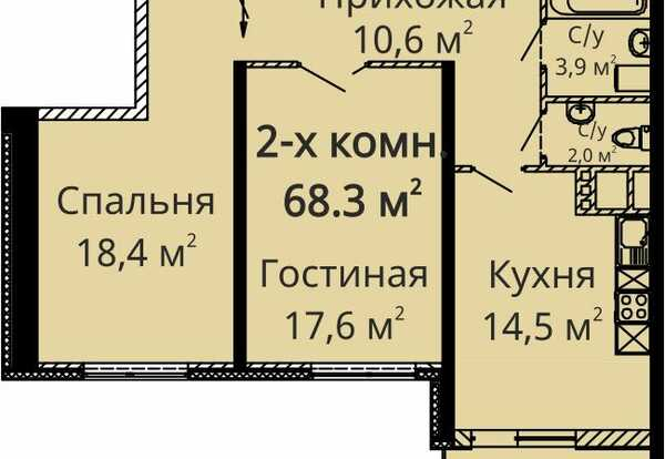 apelsin-all-plans-section-1-floor-4-flat-8.jpg