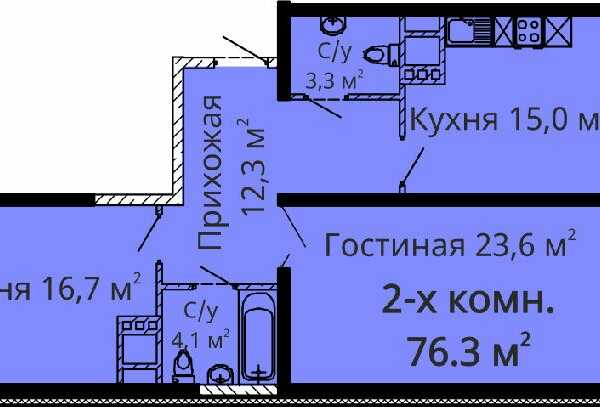 apelsin-all-plans-section-2-floor-2-flat-7.jpg