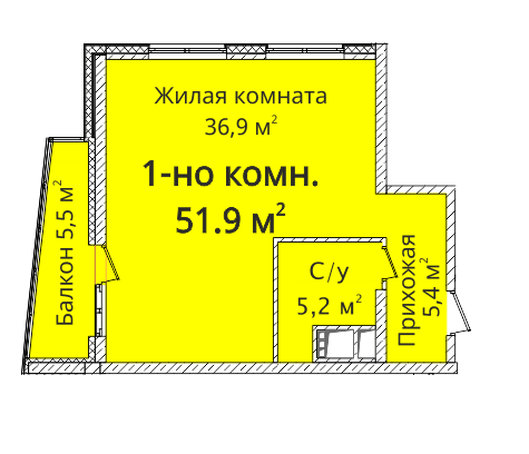 bereg-all-plans_section-1_floor-2-3_flat-1.png