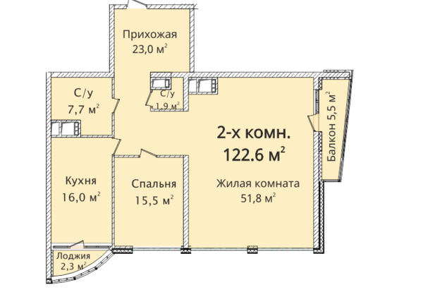bereg-all-plans_section-1_floor-9-13_flat-9.png