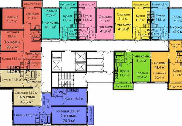 apelsin-all-plans-section-2-floor-4.jpg