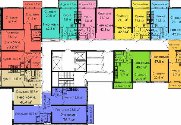apelsin-all-plans-section-2-floor-2.jpg