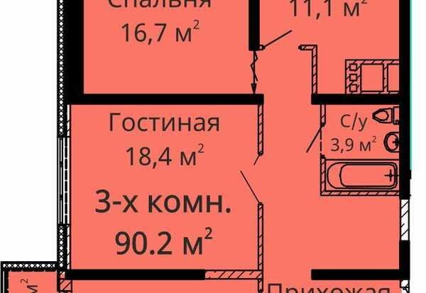apelsin-all-plans-section-2-floor-2-flat-1.jpg