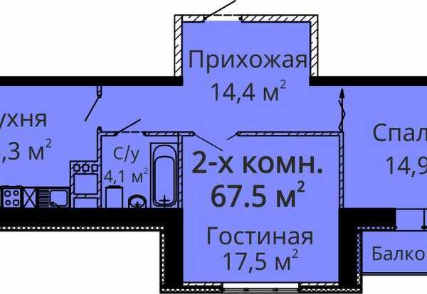 apelsin-all-plans-section-3-floor-4-flat-7.jpg