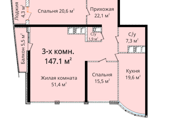 bereg-all-plans_section-1_floor-15-25_flat-8.png