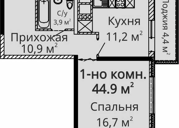 apelsin-all-plans-section-1-floor-4-flat-6.jpg