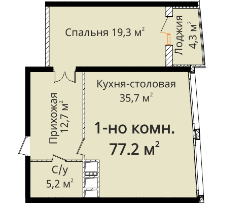 bereg-all-plans_section-1_floor-15-25_flat-3.png