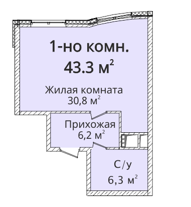 bereg-all-plans_section-1_floor-2-3_flat-2.png